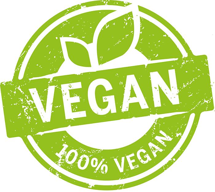 logo-vegan-végétalien.jpg